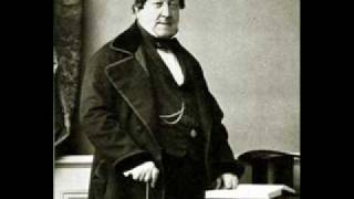 ROSSINI - Tancredo