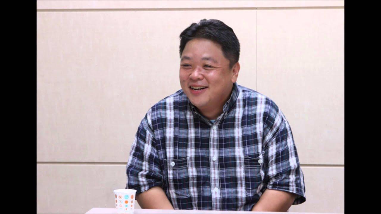 平浩二 (歌手)の画像 p1_30