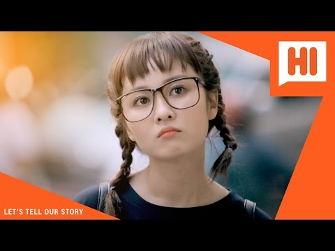 Chàng Trai Của Em - Tập 1 - Phim Học Đường | Hi Team - FAPtv | phim hai