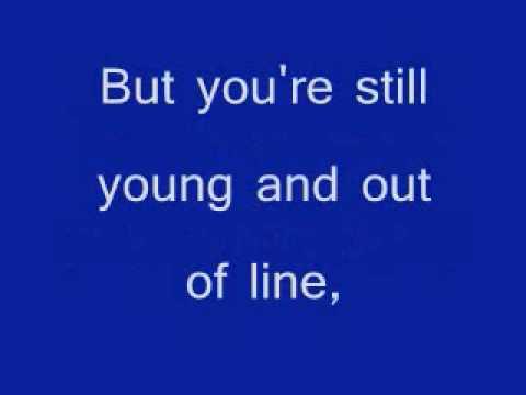 ill meet you there augustana lyrics