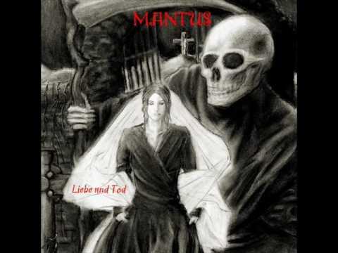 Mantus - Mantusalem
