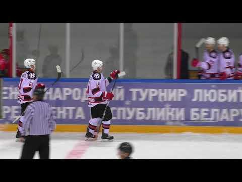 2018 10 03 БЛР20   Неман 0 - 1 гол Малиновского
