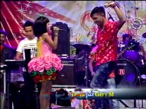 Luka Hati Luka Diri   Tasya feat Gerry m    OM Yonata Live Randu Padangan Gendang Cak Met 2015