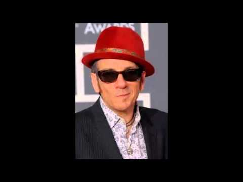 Elvis Costello - Daddy Can I Turn This