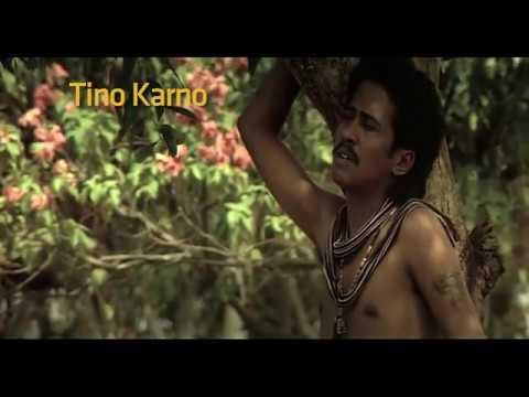 Macan Kampus (HD on Flik) - Trailer