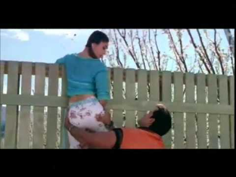 Kyon Darti Ho Dil Nahin Todunga With English Subtitles -Ladka...