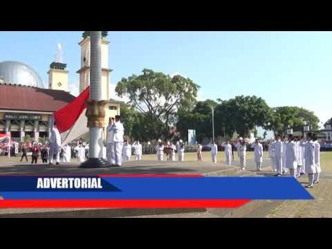 download lagu UPACARA PENGIBARAN BENDERA DAN PEMBERIAN gratis