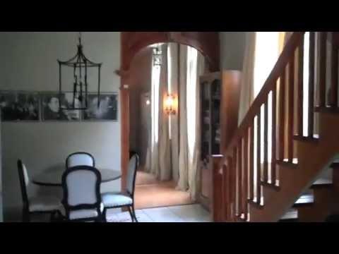 2011 Shotgun House Tour Youtube