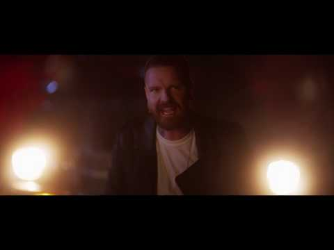 Memphis May Fire - The Old Me (Official Music Video)