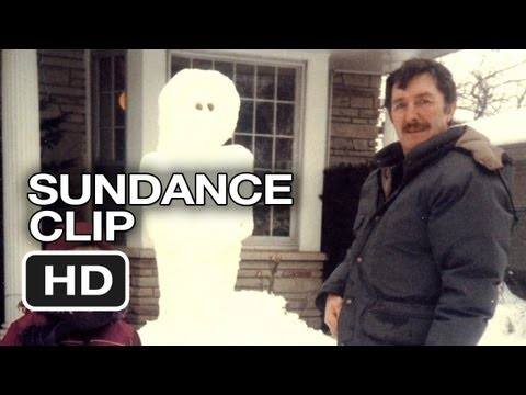 Sundance (2013) – Stories We Tell Movie CLIP – Other Children HD