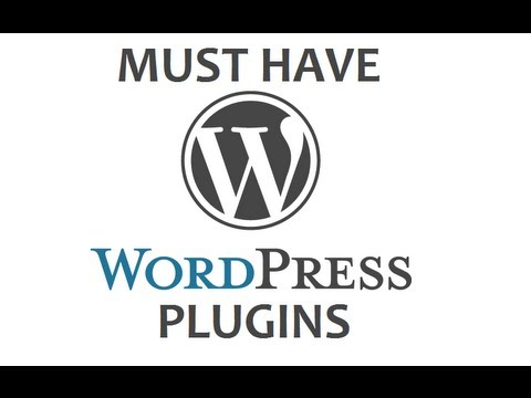 0 Sharebar   Must have Wordpress plugins