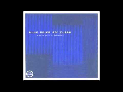 Lali Puna - 40 Days (Slowdive cover)