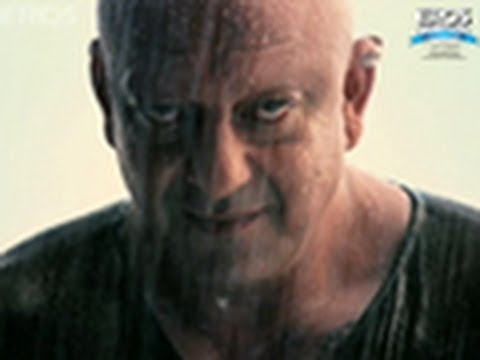 Agneepath - Exclusive Theatrical Trailer