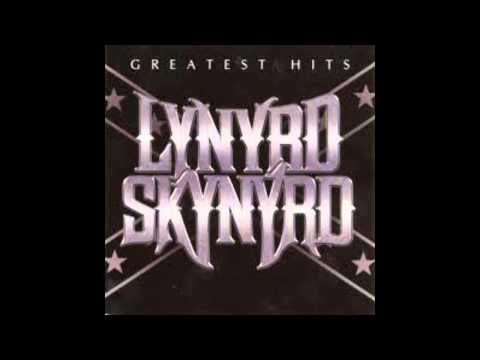 Lynyrd Skynyrd - Hell Or Heaven