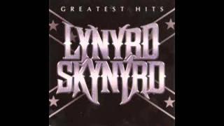 Watch Lynyrd Skynyrd Hell Or Heaven video