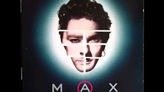 Watch Max Q Way Of The World video