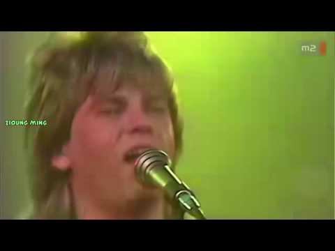 Száll a léghajó - Bodnár Attila - zene- ének és Modern Hungária