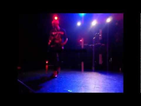 Twista-Adrenaline Rush, Slow Jamz, Is that your Bitch, Tonight and Overnight Celeb @ The Keyclub