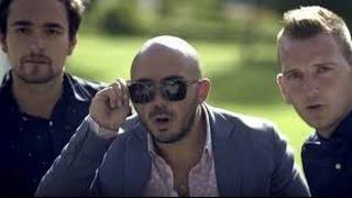 اغنية يا ناس | محمود العسيلي!! - (فيديو كليب حصري) HD