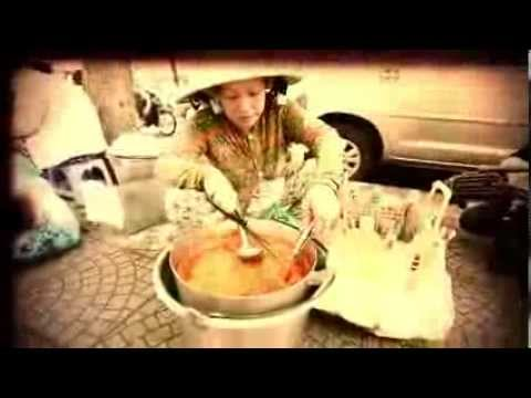 VIETNAM STREET FOOD - By Nam Nam Noodle Bar Singapore
