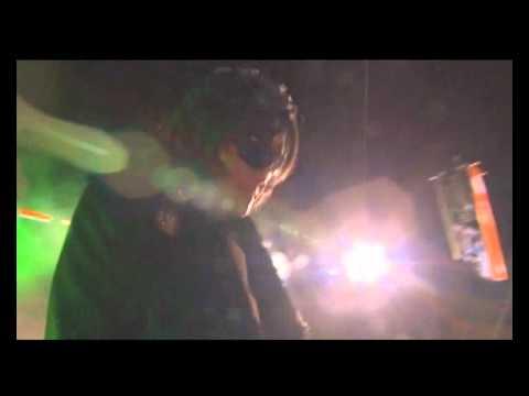 X-Japan Live in Bangkok – November 2011