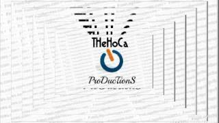 TheHoca ProDucTionS montajlı videolar Derlemesi [1]
