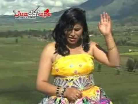 MONICA GUZMAN - MALO, MALO, MALO