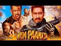 Hum Paanch is listed (or ranked) 16 on the list The Best Shabana Azmi Movies
