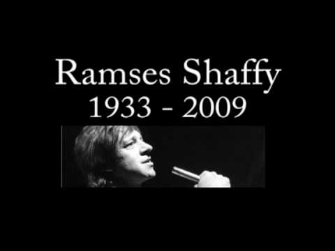Aram - Ramses Shaffy