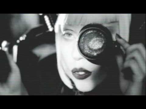 Lady GaGa - Lovegame (Dave Aude Radio Edit)