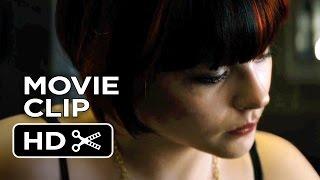 The Equalizer Movie CLIP - Change Your World (2014) - Chloë Grace Moretz Movie HD
