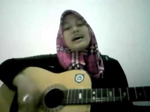 lagu rahmi ayu bukan untukmu
