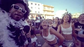 Clip Dj Fly - Bobi - Mickael Leton - Apres Minuit (Carnaval 2016)