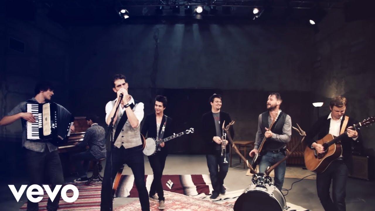 Video Festival Pelhřimov – město rekordů