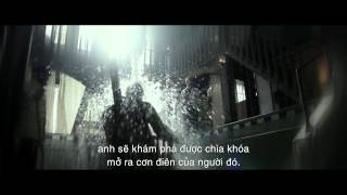 Eliza Graves - Bệnh Viện Ma Ám - CGV Cinemas Vietnam Trailer