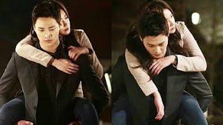 Top 20 Supernatural Korean Drama of All times