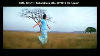Kalavaram - Leelai - Jillendru oru kalavaram Song Video