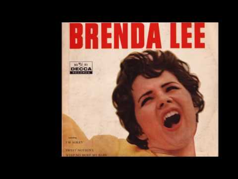 Brenda Lee -