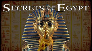 Video: The Quran, Moses, Pharaoh and the Secrets of Egypt - ManyProphetsOneMessage
