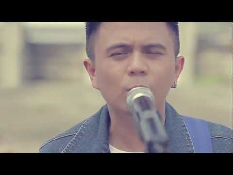 download lagu Sigit Wardana - Kunci Hatiku [Official Video] gratis
