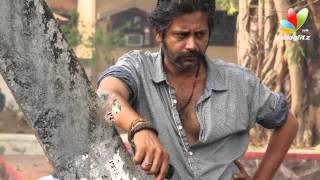 Homely Meals Malayalam Full  Movie Review | Vipin Atly, Rajesh Sharma, Neeraj Madhav