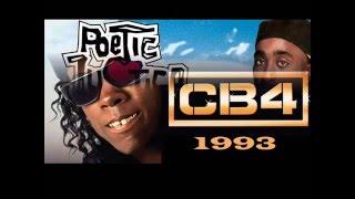 The Best hip hop/ Gangsta/ Hood  Movies List 1989 - 2005