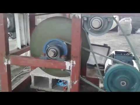 Free Energy Flywheel