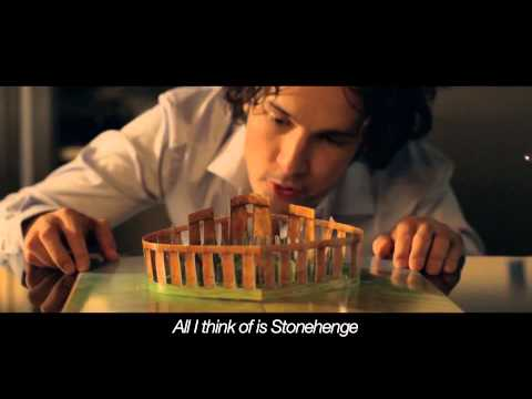 Stonehenge - Ylvis [OFFICIAL MUSIC VIDEO] [FULL HD] - YouTube