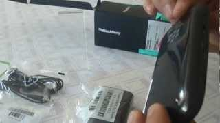 BlackBerry 9220 Video.MP4