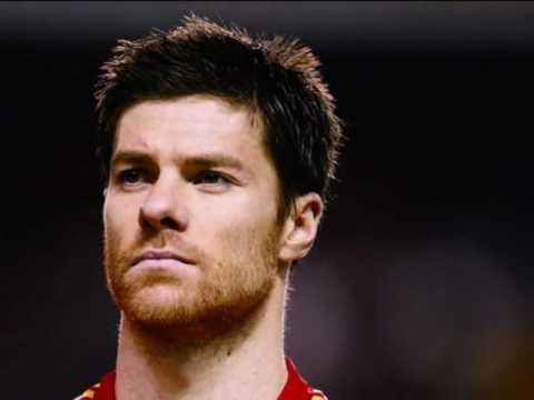 ♥ The hottest football players 2010 ♥ ( villa-torres-pique-casillas etc.) Video