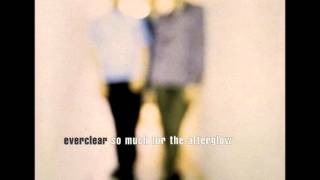 Watch Everclear Father Of Mine video