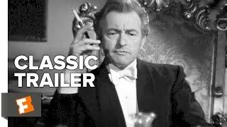 Deception (1946) - Official Trailer