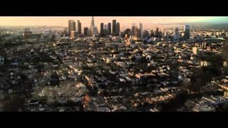 TERREMOTO: LA FALLA DE SAN ANDRÉS - Tráiler 1 (Subtitulado) - Oficial Warner Bros. Pictures