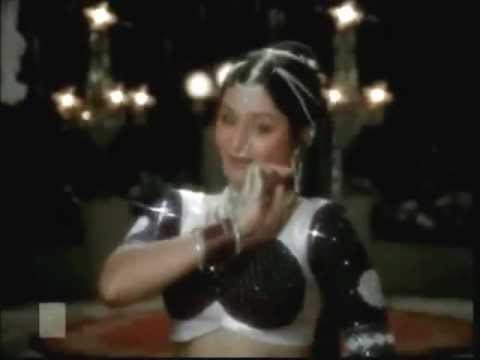 Lata Mangeshkar - Kaliyon Ka Chaman...